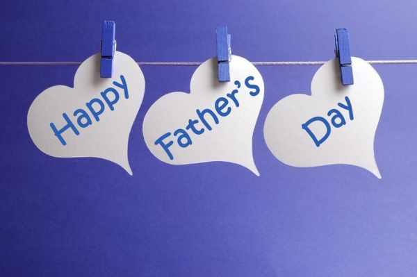 image شعر زیبای کودکانه برای تبریک روز پدر