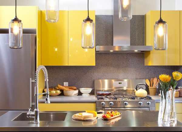 image کامل ترین راهنمای انتخاب رنگ برای منزل با عکس و توضیحات