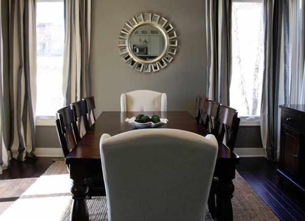 image, کامل ترین راهنمای انتخاب رنگ برای منزل با عکس و توضیحات