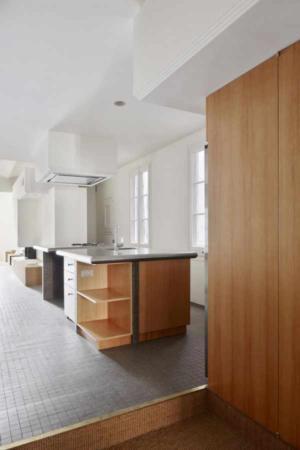 image, ایده های تصویری برای دکوراسیون منزل با رنگ روشن