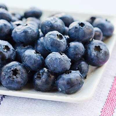 image خوراکی های مفید برای داشتن قلبی سالم