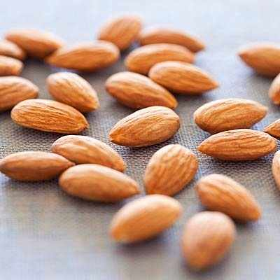 image, خوراکی های مفید برای داشتن قلبی سالم