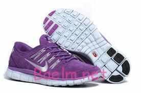 image جدیدترین مدل های کفش ورزشی مارک نایک