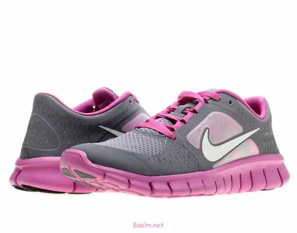 image, جدیدترین مدل های کفش ورزشی مارک نایک