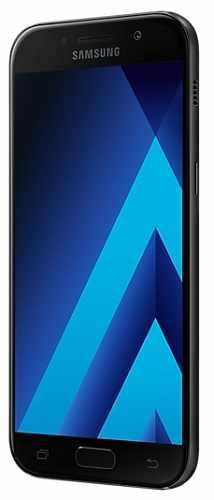 image معرفی گوشی های موبایل بازار از قیمت ۳۵۰هزار تا ۳ میلیون تومان بهار ۱۳۹۶