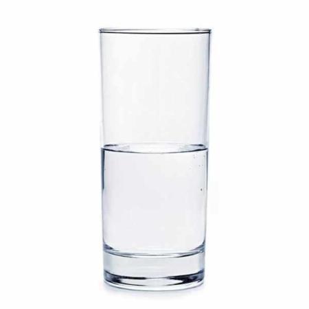 image آیا احساس میکنید بیشتر از حد طبیعی تشنه آب هستید چرا