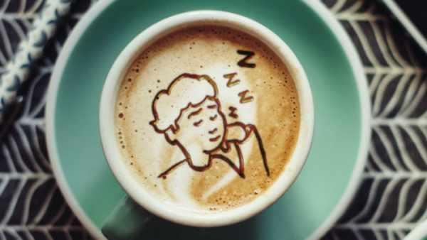 image, استراحت و خواب کوتاه بعدازظهر برای سلامتی چه تاثیری دارد