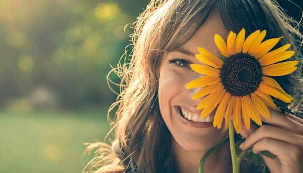 image, چطور هر صبح که بیدار می شوید تاپایان روز مثبت باشید و مثبت فکر کنید
