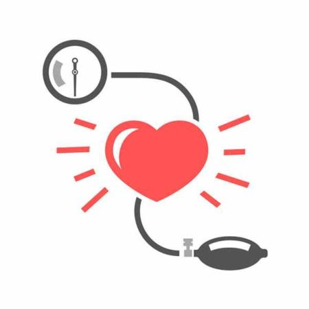image, آیا می خواهید با روش های طبیعی فشار خون خود را پایین بیاورید