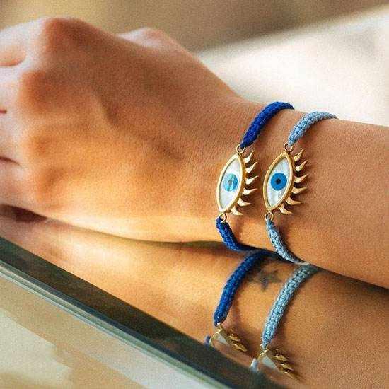 image جدیدترین جواهرات شیک طراحی شده مخصوص با سلیقه ها