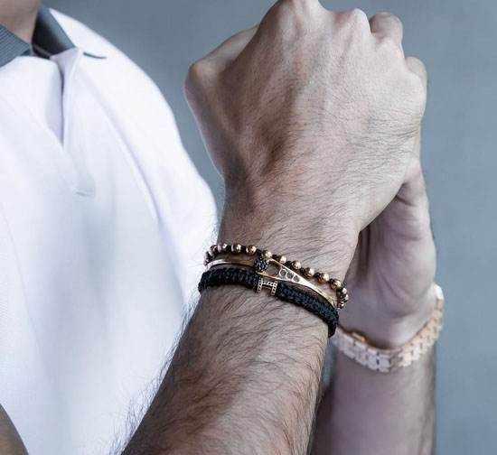 image, جدیدترین جواهرات شیک طراحی شده مخصوص با سلیقه ها
