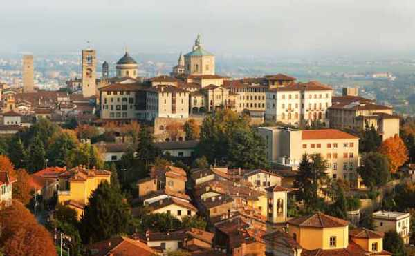 image عکس جاهای دیدنی میلان ایتالیا با توضیحات مربوطه