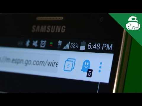 image, معرفی برنامه های کاربردی برای تضمین امنیت گوشی موبایل