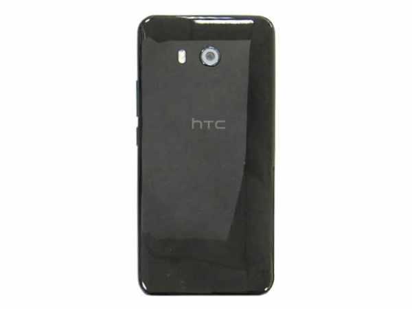 image, جدیدترین اطلاعات تصاویر و مشخصات گوشی HTC U