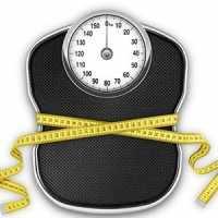 image, آیا رژیم های غذایی سخت در کوتاه مدت برای لاغری مفید هستند