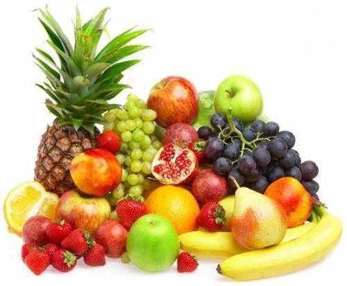 image, نکته های جالب و خواندنی درباره میوه ها