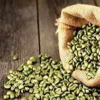 عکس, خواص جالب قهوه سبز روی زیبایی و سلامتی