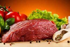 image, خواص جالب گوشت شتر مرغ برای سلامتی
