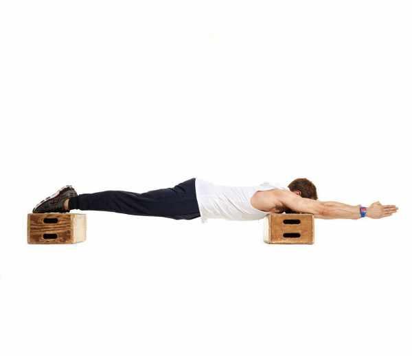 image, بهترین ورزش های موجود برای سفت شدن عضلات شکم