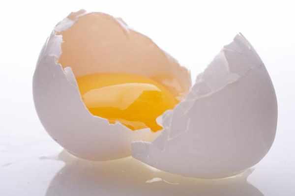 image راهنمای خرید تخم مرغ سالم و بهداشتی