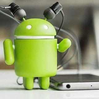 image, چه کنید تاص دای موبایل بلندتر و واضح تر شود