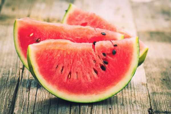 image, خوراکی های صد در صد مفید برای بعد از تمرینات ورزشی