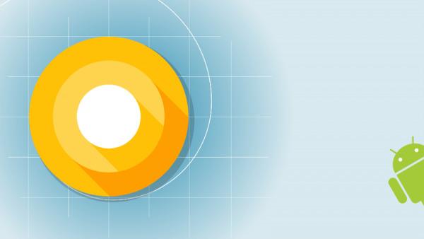 image نکات خواندنی درباره اندروید O جدیدترین نسخه اندروید