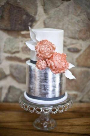 image, زیباترین مدل های کیک عروس برای عروس های خوش سلیقه