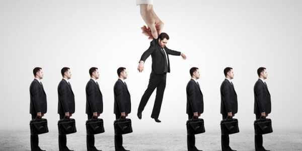 image, چطور می توان یک کارمند به طور اصولی و بدون ناراحت شدن اخراج کرد