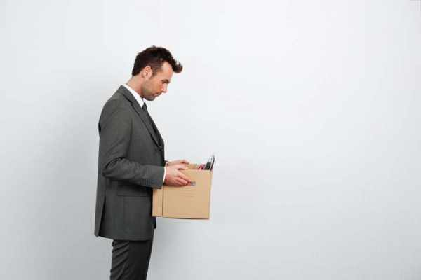 image چطور می توان یک کارمند به طور اصولی و بدون ناراحت شدن اخراج کرد