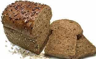 image با خوردن نان جو از این معجزات سلامتی برخوردار شوید