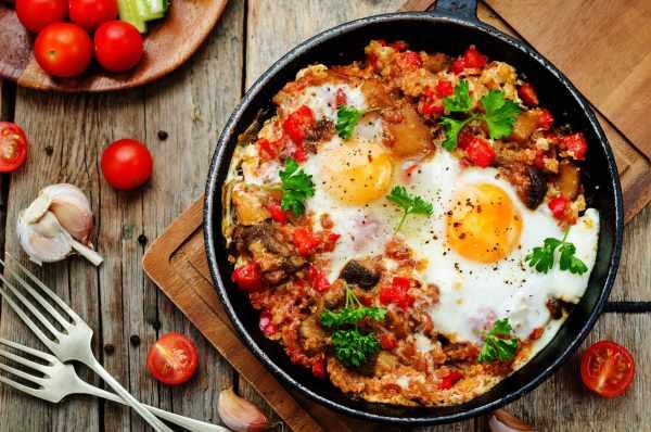image رژیم غذایی معروف اتکینز چیست و آیا واقعا مفید است