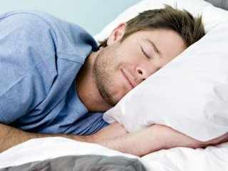 image آیا شما در خوابیدن مشکل دارید راه درمان چیست و چرا
