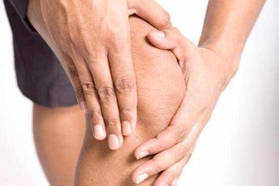 image آیا میخواهید مفصل های قوی و سالمی داشته باشید