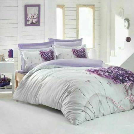 image, چطور روتختی دو نفره مناسب برای اتاق خواب خود انتخاب کنید