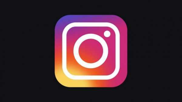 image, آموزش تصویری آپلود عکس در اینستاگرام بدون موبایل و با ویندوز