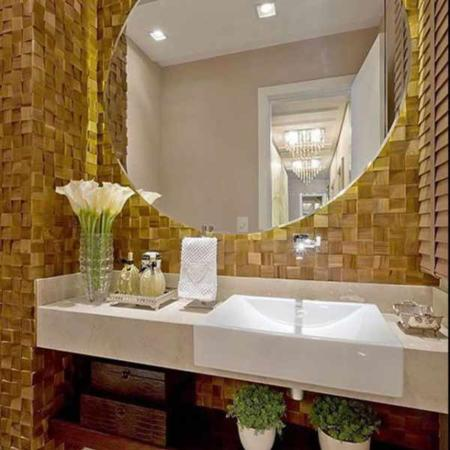 image شیک ترین ایده ها برای دکوراسیون منزل