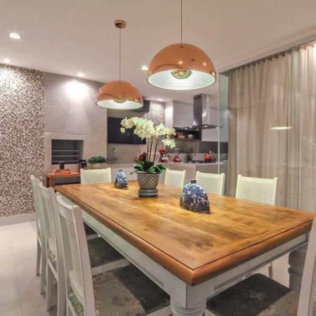 image, شیک ترین ایده ها برای دکوراسیون منزل