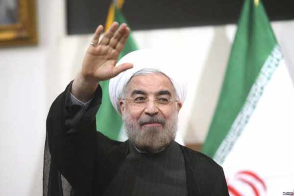 image اعلام نتایج انتخابات ریاست جمهوری اردیبهشت ۹۶ به طور لحظه به لحظه