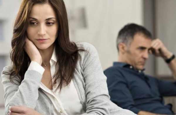 image مردها چه زنی را با چه شخصیتی برای همسری مناسب می دانند