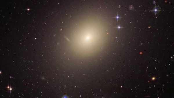 image, نکته های خواندنی درباره کهکشان راه شیری با عکس