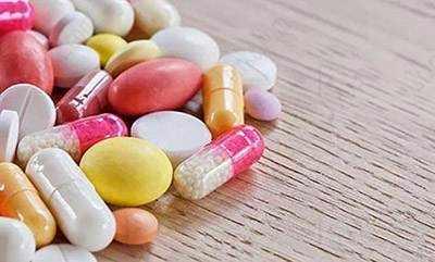 image راهنمایی های مهم برای نحوه مصرف قرص های مولتی ویتامین