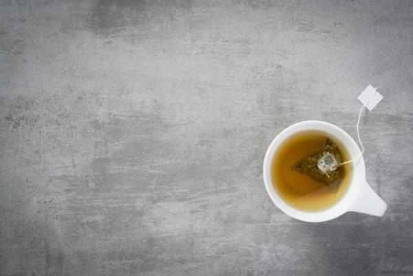 image چای سبز را چطور دم کنید تا از خواص کامل آن بهره ببرید
