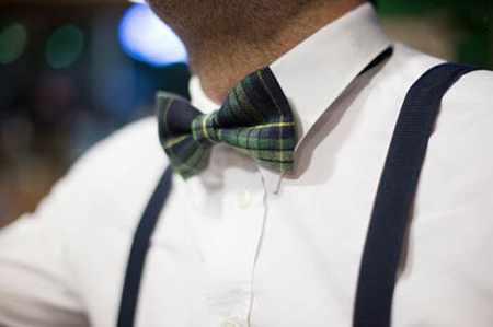 image چه مدل لباس های مردانه برای پوشیدن در مهمانی رسمی و عروسی مناسب نیست