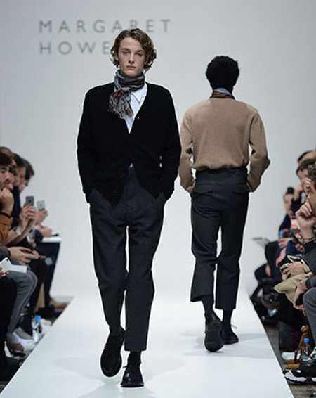 image, چه مدل لباس های مردانه برای پوشیدن در مهمانی رسمی و عروسی مناسب نیست