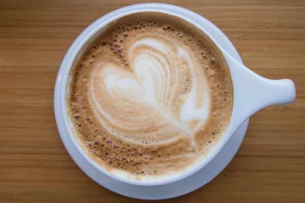 image نوشیدن قهوه به طور مرتب و هر روز برای سلامتی چه فایده ای دارد