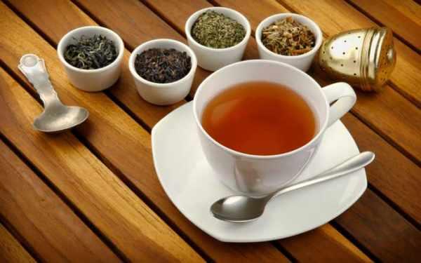 image, هر چای گیاهی برای درمان کدام مریضی مفید است