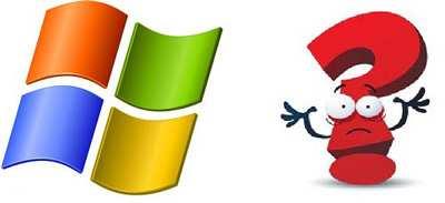 image, راهکاری آسان برای بستن برنامه های هنگ کرده در ویندوز