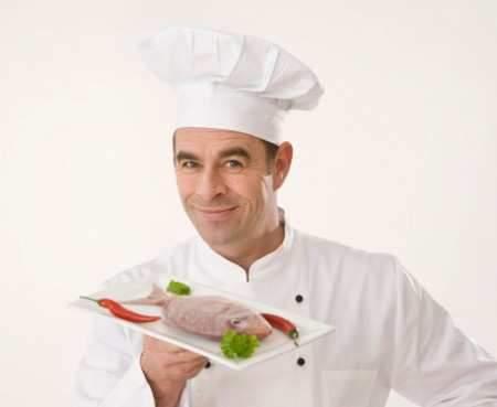 image نکته های مخصوص آشپزی برای پخت غذاهای خوشمزه