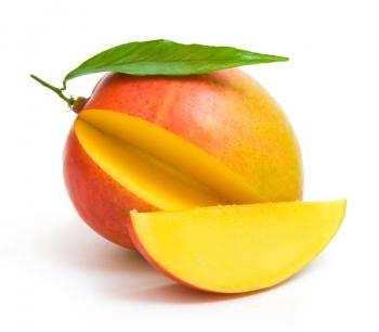 image خواص میوه انبه برای سلامتی بدن